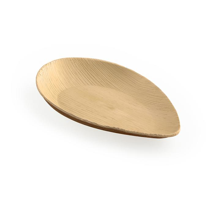 Palm bord 'oval point'